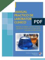 Manual Practico de Laboratorio Clinico.pdf
