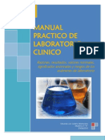 Manual Practico de Laboratorio Clinico.pdf