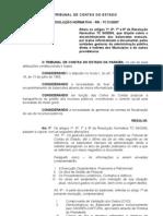 rn200701.pdf