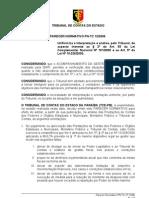 pn200612.pdf
