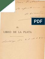 El Libro de La Plata