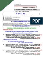 Roteiro da Sessão do dia 26_03_2008.pdf