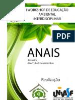 Anais-1º-Workshop-de-Educação-Ambiental-Interdisciplinar-Petrolina-PE