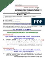 Pauta da Sessão do Pleno de 09_04_2008.pdf