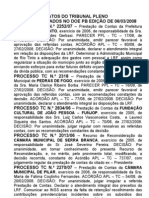 Publicaçao 05.03.2008.pdf