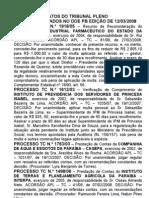 Publicaçao 11.03.2008.pdf