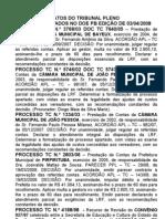 Publicaçao 04.04.2008.pdf