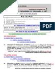 ROTEIRO DA SESSÃO PLENARIA DE 30_04_2008.pdf