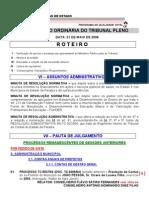 (Microsoft Word - PAUTA DA SESS_303O PLEN_301RIA 21_05_2008.doc).pdf