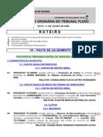 PAUTA SESSÃO PLENÁRIA DIA 11_06_2008.pdf