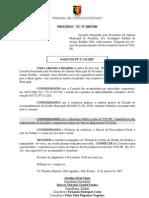 Parecer_ 01_07.pdf