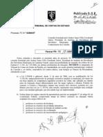 Parecer_ 11_07.pdf
