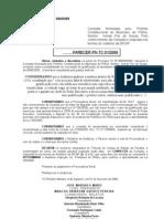 Parecer_ 01_06.pdf