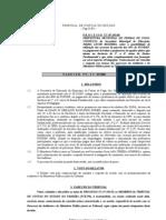 Parecer_ 03_06.pdf