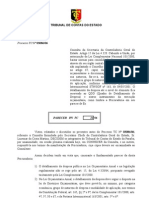 Parecer_ 11_06.pdf