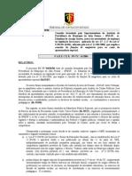 Parecer_ 14_06.pdf