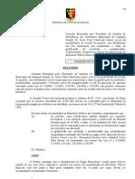 Parecer_ 18_06.pdf