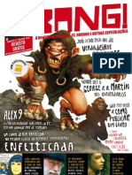 Revista_BANG!_Nº13_[eBook]