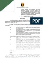 Parecer_ 19_06.pdf