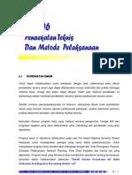METODOLOGI AIR BAKU.pdf