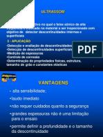 ultrassom_faend