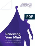 As Book 3 Renewing-Your-Mind