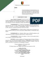 Parecer_ 22_06.pdf