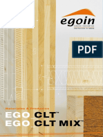 Catalogo Clt Egoin