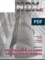 145 Revista Inox Ed 40