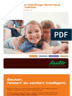 eCatalogue CEL SSV 2012 2013 PDF 274