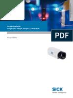 Datasheet Ranger-C40412.pdf