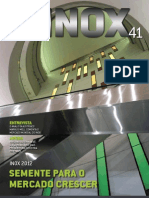 146_inox_41_site.pdf