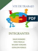 AMBIENTE DE TRABAJO.pptx