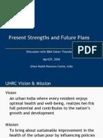 StrategicPlan for Next10yrs Apr 28