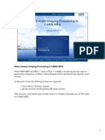 Hydrography Processing in HIPS