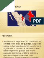 CULTURAS HEGEMÓNICAS.pptx