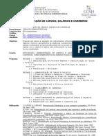administracao_cargos_salarios_carreiras.doc