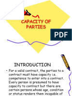 capacitytocontract-111001012859-phpapp01