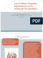 Cultura popular.pptx
