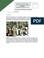 REPARACION DE FUENTES DE PODER.pdf