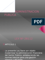GRUPO Nº 1 ADMINISTRAC FINANC S.P.pptx