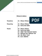 2 KRP 3013 - Penulis Modul