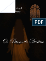 os-passos-do-destino.pdf