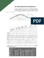 Guitarras.pdf