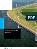 47002648 Energy Course