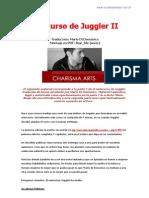 Metodo Juggler - Minicurso Vol 2