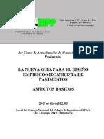 istituto de desarrollos para los pavimentos del peru.pdf