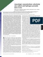 8749.full.pdf