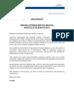 Comunicado - ampliación del Servicio Bimodal hasta el 30-06-13 VF