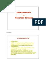 Inter Conex i On